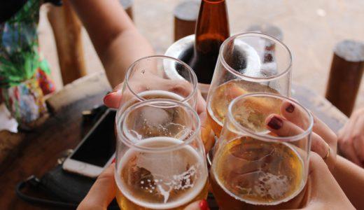 【東京ディズニーランド】アルコール販売する店舗や種類・開始時期を調査!