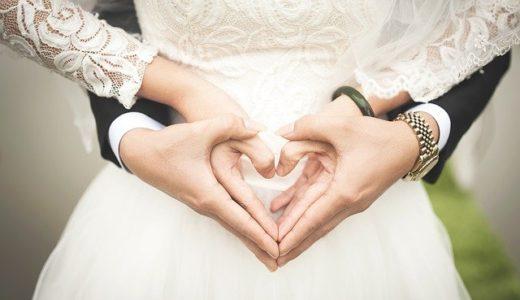 丸山桂里奈と本並健治の馴れ初めや匂わせ画像は?結婚発表の動画も紹介